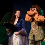 Die Kleine Zauberflöte - Kammeroper Köln 2