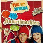 cd-cover-auweihnachten