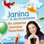gmo_janina__kinderlieder-klein