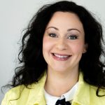 Janina Burgmer Sylke Gall 8852 WEB