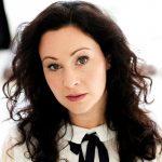 Janina Burgmer Sylke Gall 8966 WEB