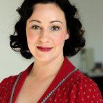 Janina Burgmer Sylke Gall 9292 WEB