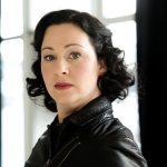 Janina Burgmer Sylke Gall 9353 WEB